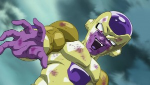 dragon-ball-z-resurrection-f-golden-frieza