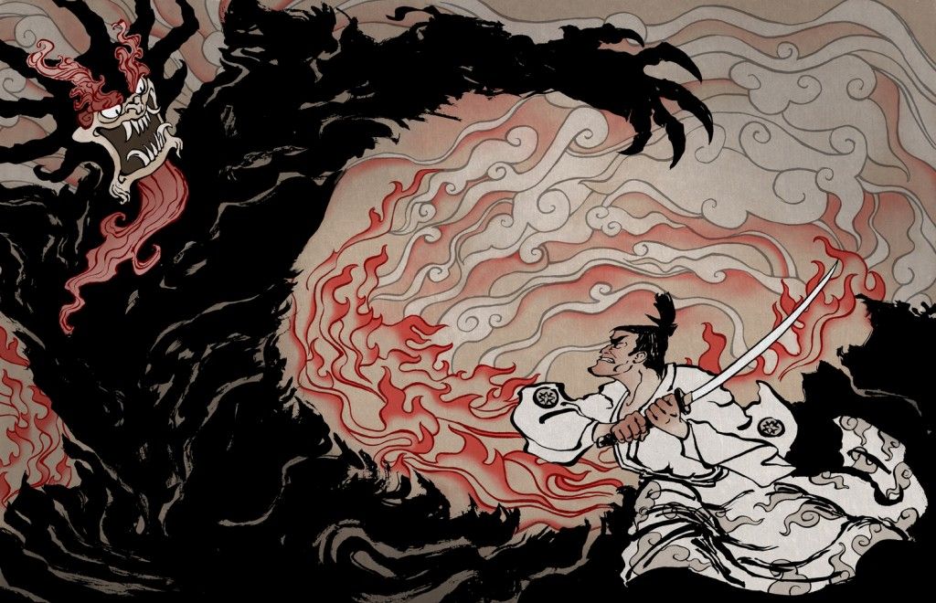 Uzcategui_Luis_Samurai+Jack_Final+Illustration