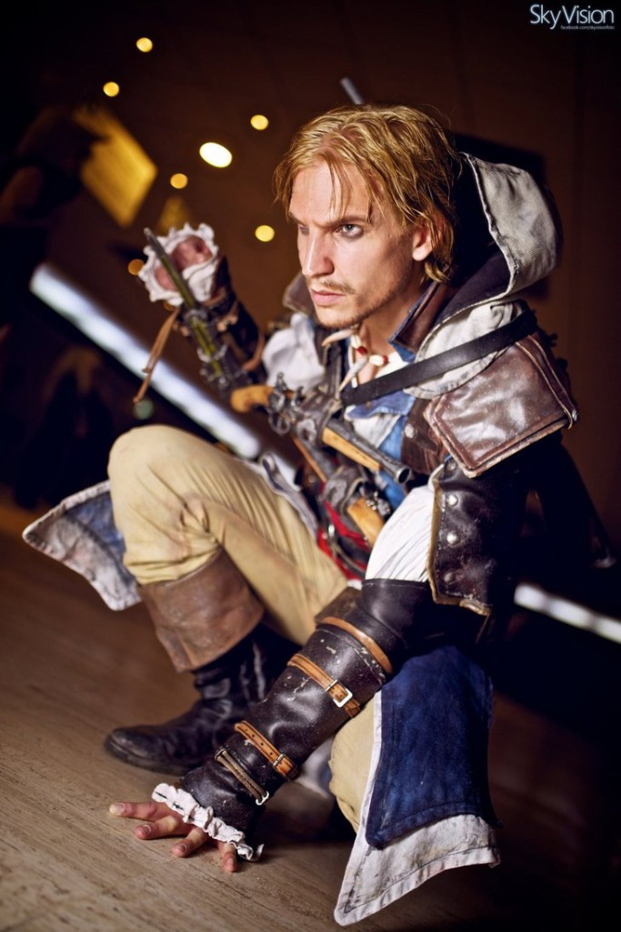 ac_iv___edward___animecon_by_skyvision_by_rbf_productions_nl-d7n787i