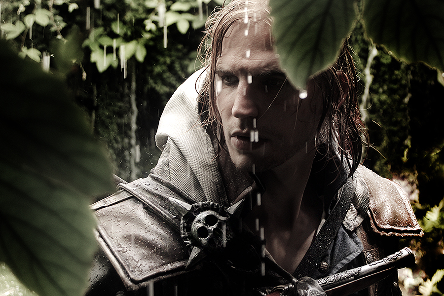 ac_iv___edward_kenway_close_up_by_rbf_productions_nl-d68lmyh
