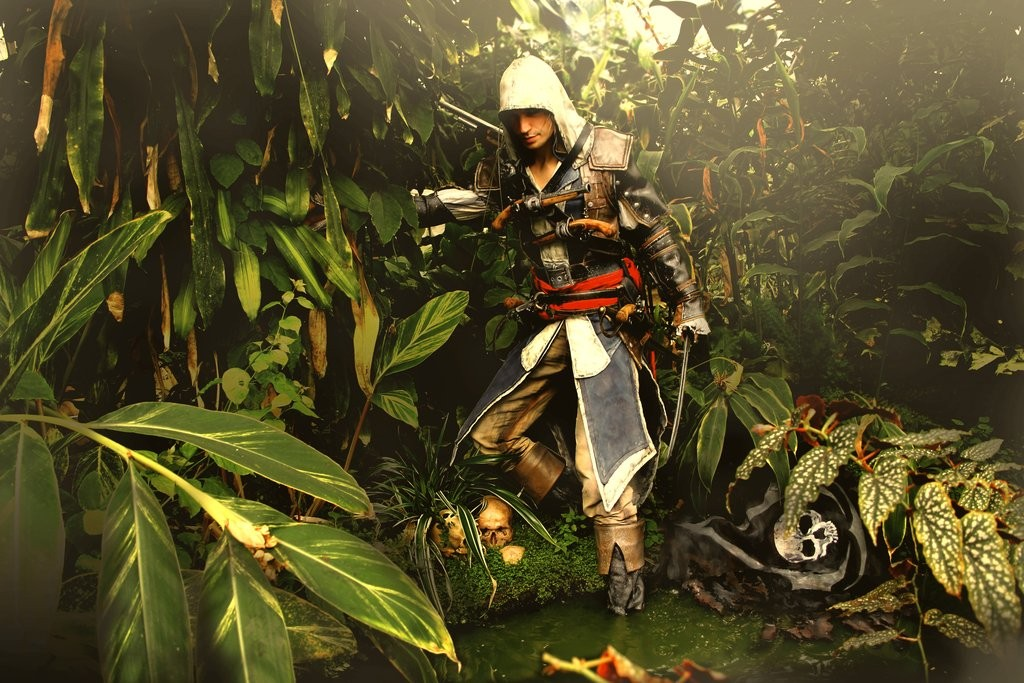 ac_iv___edward_kenway_full_shot_by_rbf_productions_nl-d68lna8
