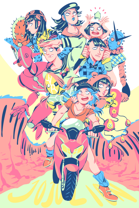 jojolion_by_rainberry-d7kqjoe