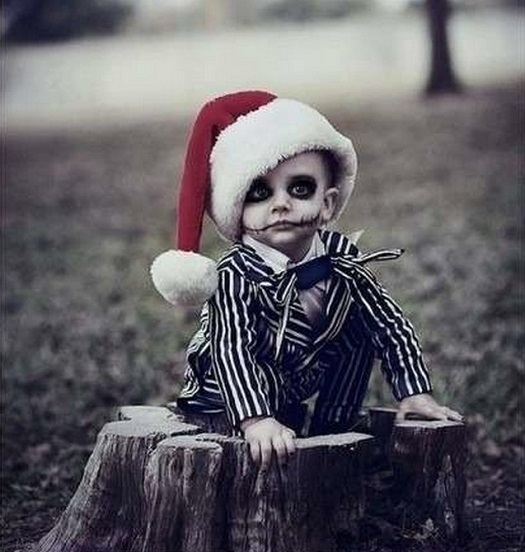 top-10-nightmare-before-christmas-cosplay-1