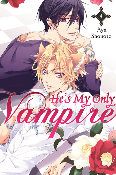 9780316261685_manga-My-Only-Vampire-4
