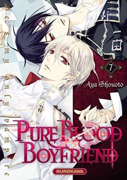pure-blood-boyfriend---he-s-my-only-vampire,-tome-7-609457-250-400