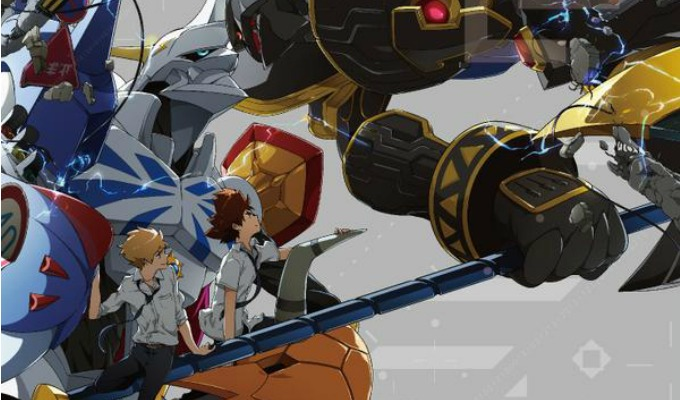 digimon-adventure-tri-poster-header-001-20150801